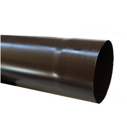 Materiale in PVC